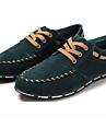 Toc plat Comfort Fashion Pantofi Sport Pantofi barbati (Mai multe culori)
