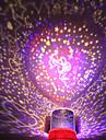 Cupidon DIY galaxie romantic lumina înstelat cer proiector noapte pentru sărbători Crăciun partid
