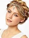 moda accesoriu de păr caciula femei