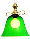 Boluri Modern/Contemporan Stil Minimalist Lumini pandantiv Lumini Ambientale Pentru Dormitor Sufragerie 110-120V 220-240V Becul nu este