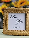 rame foto rame foto aur magazin nunta clasic tema nunta& parte