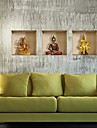 #D Perete Postituri 3D Acțibilduri de Perete Autocolante de Perete Decorative,Vinil Pagina de decorare de perete Decal For Perete