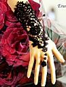 Pentru femei Ring Bracelets Bratari Vintage Dantelă Aliaj Bijuterii Nuntă Petrecere Zilnic Casual Sport Costum de bijuterii