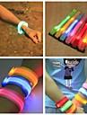 Reflexband säkerhets reflektorer Nattseende för Vardagsanvändning
