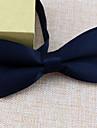 Bărbați Papion Cravată Bărbați Vintage / Birou
