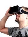 "ochelari 3d colorcross ochelari universal realitate video 3D virtuale pentru 4 ~ 7 ""smartphone-uri"