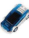 mini cadou noutate pentru copilul putere și sare solare hibride de apă mașină de jucărie