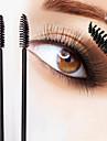 Lyfta ögonfransar Hög kvalitet Annat Dagligen Klassisk Plast Nylon
