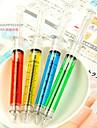 distracție seringă pen ac de injectare pasă tub stilou doctor asistentă (culoare aleatorii)