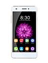 OUKITEL - OUKITEL U2 - Android 5,1 - 4G smarttelefon (5.0 , Quad Core)