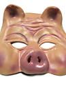 Mască de Halloween Jucarii Porc Tema ororilor Bucăți Halloween Mascaradă Cadou