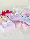 Ceramică Favoruri practice-1 Ustensile de Bucătărie Temă Grădină / Temă Asiatică / Temă Florală / Temă Fluture / Temă Clasică / Temă Basme