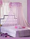 Un Panou Tratamentul fereastră Modern , Imprimeu & Jacard Mată Dormitor PVC Material Sheer Perdele Shades Pagina de decorare