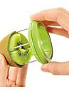 noutate slicers kiwi culoare Skinner stripper kiwi compas fructe aleatoriu