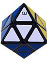 cubul lui Rubik Cub Viteză lină Străin Megaminx Viteză nivel profesional Cuburi Magice An Nou Crăciun Zuia Copiilor Cadou