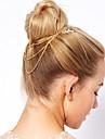 păr Claw