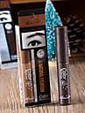 Single Colored Eyebrow Pencil Balm 1 pcs Wet Waterproof / Long Lasting / Natural Eye Makeup Cosmetic