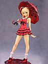 Anime de acțiune Figurile Inspirat de Fate/stay night Cosplay PVC 25 CM Model de Jucarii păpușă de jucărie
