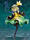 Anime de acțiune Figurile Inspirat de Cosplay Cosplay 20 CM Model de Jucarii păpușă de jucărie