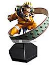 Anime de acțiune Figurile Inspirat de Naruto Naruto Uzumaki PVC 23 cm CM Model de Jucarii păpușă de jucărie