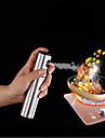 Acier inoxydable Haute qualite Pour Ustensiles de cuisine Ensembles d\'outils de cuisine, 1pc