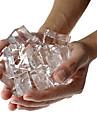 accessoires de magie absorption d\'eau glacee d\'expansion cube