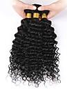 Peruanskt hår Vågigt Klassisk Hårförlängning av äkta hår 3 delar Hög kvalitet Heta Försäljning Human Hår vävar Dagligen