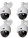 Camera de supraveghere Camere IP