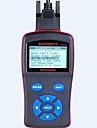 probleme cu masina atat detector de calculator scaner OBD2 de conducere detector de limba engleză și chineză calculator ECU