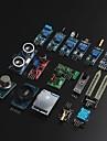 16 typer sensor modul kit til arduino hindbær pi til arduino