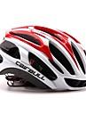 CAIRBULL cykelhjälm 29 Ventiler CE CE EN 1077 Cykelsport Justerbar Urban Berg Ultra Lätt (UL) Sport Ung PC EPS Vägcykling Rekreation