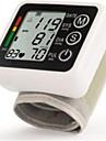 KYXTECH Sans-Fil Autres Automatic Wrist Blood Pressure Monitor Autre