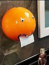 1st heminrednings grogshop hotell toalett vattenavvisande toalettpappershållare
