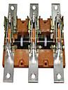 De joasă tensiune comutator izolare electrică comutator cuțit deschis hd13bx-600/31 sticlă