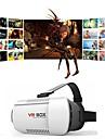 vr ochelari 3d versiunea 1.0 ochelari de joc realitate virtuala film video de setul cu cască
