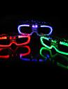 Iluminat LED / Recuzite Vacanță / Articole Vacanță / Holiday Decorations / Lumini LED de Scenă / Decorațiuni de Halloween / Accesorii de