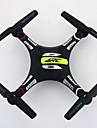 Dronă JJRC H8C-2 4CH 6 Axe Cameră FPV Cameră Quadcopter RC Telecomandă 1 Baterie Dronă Încărcător Baterie Elice Manual Utilizator