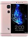 lee leeco le max2 x820 5,7 tums 4g smartphone (4gb + 32gb 21mp + 8mp snapdragon 820 3100mah)