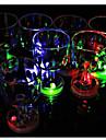 Glas Plast Vin Tillbehör