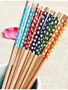 Bois baguettes Chopsticks