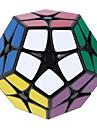 cubul lui Rubik Shengshou Cub Viteză lină 2*2*2 Megaminx Viteză nivel profesional Cuburi Magice Sferă Crăciun Zuia Copiilor An Nou Cadou
