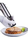 Rostfritt stål Kreativ Köksredskap För köksredskap Kvarn, 1st