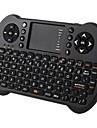 seenda S501 0 DPI Mini / Trackball & Touchpad / Noutate TastaturăWithWireless de 2,4 GHz