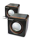 difuzor calculator etajeră 2.0 CH Stereo Sunet ambiental super Bass