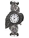 ASJ Pentru femei Unic Creative ceas Ceas de Mână Ceas Brățară Ceas La Modă Japoneză Quartz Quartz Japonez Rezistent la Apă Rezistent la