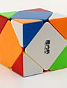cubul lui Rubik Cub Viteză lină Skewb Cubul Cuibului Viteză nivel profesional Cuburi Magice Pătrat An Nou Crăciun Zuia Copiilor Cadou
