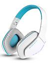 KOTION EACH B3506 Sans Fil Ecouteurs Piezoelectricite Plastique Telephone portable Ecouteur Avec controle du volume / Avec Microphone /