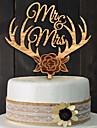 Nuntă Petrecere Logodnă Petrecere Nuntă Lemn Decoratiuni nunta Temă Clasică Iarnă Primăvară Vară Toamnă Toate Sezoanele
