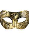 Mască de Halloween Măscă de Carnaval Jucarii Jucarii Tema ororilor Bucăți Gril pe Kamado  Carnaval Mascaradă Cadou