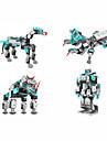 Kit Lucru Manual Robot Jucarii Aparat Robot Băieți Fete Bucăți